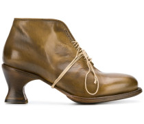 Blake Rapid lace-up boots