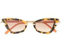 'Bad Apple' Sonnenbrille