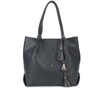 'Frida' Handtasche