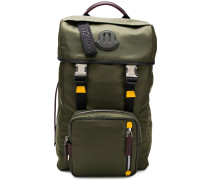 Chute backpack