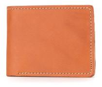 'Bridle' Portemonnaie