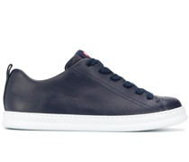 'Runner Four' Sneakers