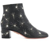 'Cosmic Star' Stiefel
