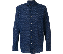 Skath printed shirt
