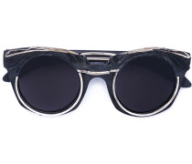 'Mask U6' Sonnenbrille