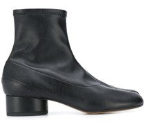 'Tabi' Sock-Boots