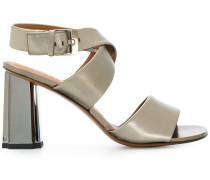 Zora sandals