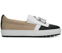 Breeda loafers