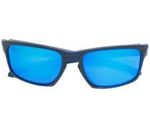 'Sliver' Sonnenbrille