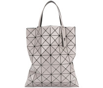 'Lucent Matte' Shopper
