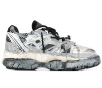 'Fusion' Sneakers