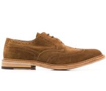 'Durham' Derby-Schuhe