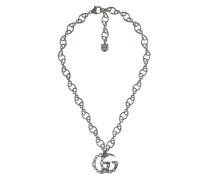 Halskette mit GG