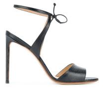 Hill sandals