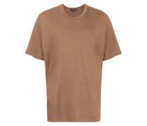 'Season 6' T-Shirt