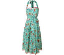 Cypress midi dress