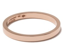 18kt  3g Band Ring