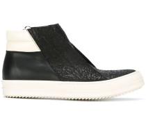 'Island' Sneakers