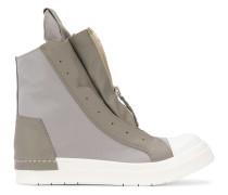 'Skin 110' Sneakers