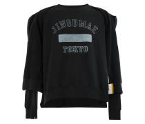 MIHARAYASUHIRO Online Shop   Mybestbrands 0c3fb692de