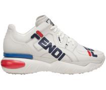 ' Mania' Sneakers