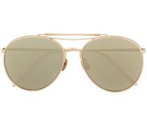 'Big Bully 032' Sonnenbrille