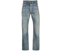 'The Kane 2' Jeans