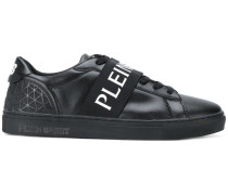 'Mays Runner' Sneakers
