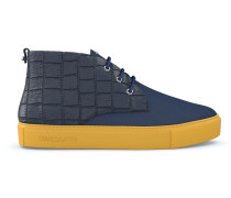 'Maltby' Sneakers