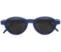 'Versilia Rules' Sonnenbrille