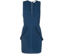 Ionian Mini dress