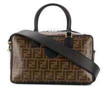 Mittelgroße 'Boston' Handtasche