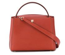 Mittelgroße 'Brera' Handtasche