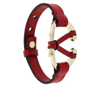 Garavani 'V' Armband
