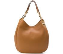 'Fulton' Handtasche