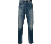 'D-Eatar' Jeans