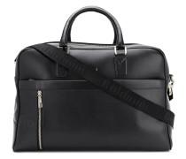 Rechteckige Reisetasche