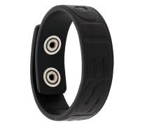 Armband mit Prägung