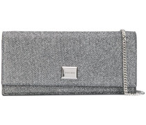 'Lilia' Mini-Clutch