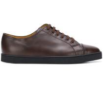 Levah' Sneakers