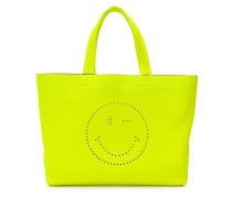 'Wink' Shopper