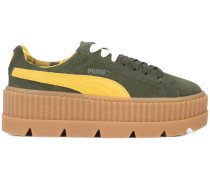 'Cleated Creeper' Sneakers