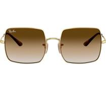 'RB1971' Sonnenbrille
