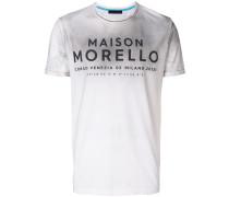 'Maison Morello' T-Shirt