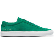 'Achilles' Sneakers