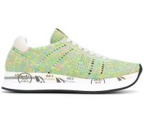 '1957' Sneakers