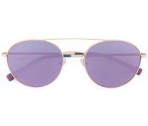 Klassische Aviator-Sonnenbrille
