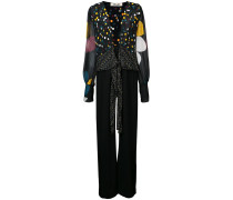 'Eclipse' Jumpsuit