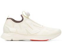 Pump Supreme sneakers