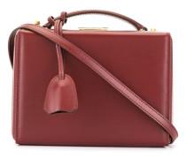 Kleine 'Grace' Handtasche